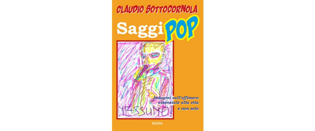 Saggi-Pop