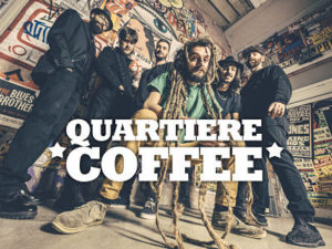 Quartiere-Coffee-ferragosto-sannazzareno