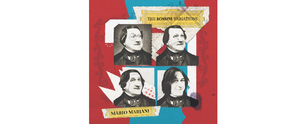 The-Rossini-Variations-Cover